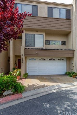 7686 Sagewood Drive, Huntington Beach, CA 92648 - MLS#: PW20097801