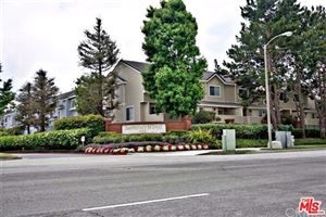 Photo of 2800 PLAZA DEL AMO #388, Torrance, CA 90503 (MLS # 19469802)