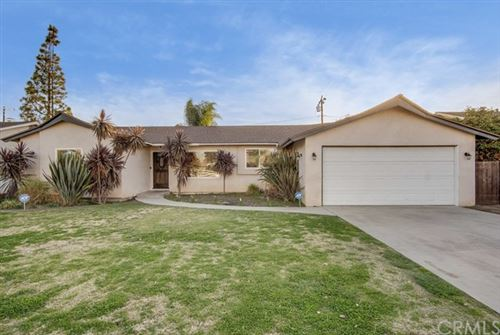 Photo of 9264 Muller Street, Downey, CA 90241 (MLS # DW21014802)