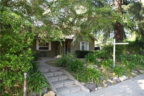 Photo of 1071 E Howard, Pasadena, CA 91104 (MLS # LG21087802)