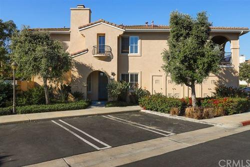 Photo of 43 Camino Celeste, San Clemente, CA 92673 (MLS # OC20231802)