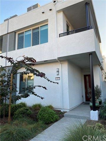Photo of 122 Spectacle, Irvine, CA 92618 (MLS # OC21009802)