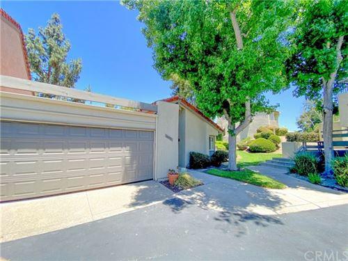 Tiny photo for 26591 Verbena, Mission Viejo, CA 92691 (MLS # OC21125802)