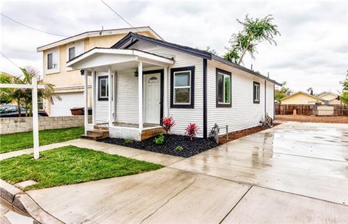 Photo of 941 Vista Avenue, Placentia, CA 92870 (MLS # PW21040802)