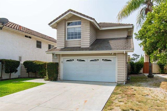 10827 Corte Playa Toluca, San Diego, CA 92124 - #: 200046802
