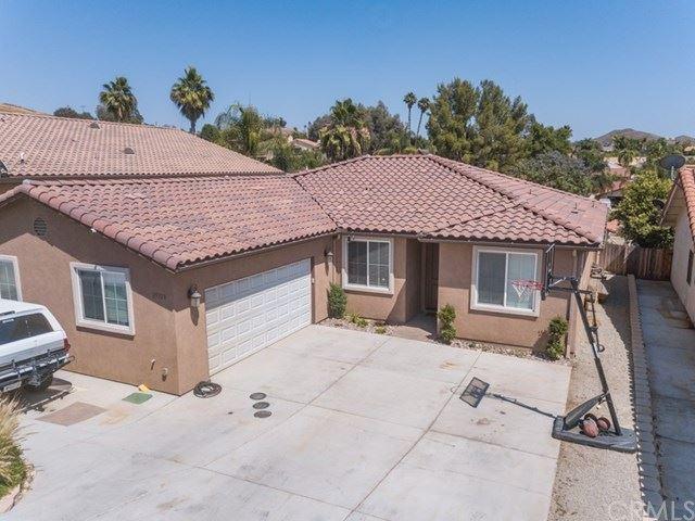 29728 Vacation Drive, Canyon Lake, CA 92587 - MLS#: IV20113802
