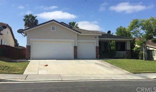 19652 Capital Peak Lane, Riverside, CA 92508 - MLS#: IV21044802