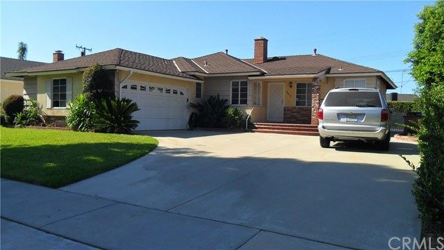 15514 Starbuck Street, Whittier, CA 90603 - MLS#: MB20139802