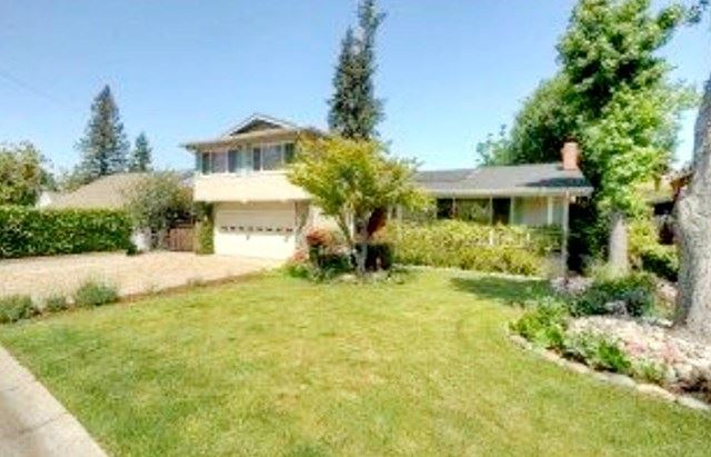 244 Belblossom Drive, Los Gatos, CA 95032 - #: ML81801802