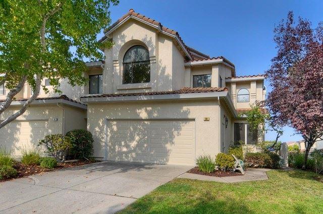 29 Tulip Lane, San Carlos, CA 94070 - #: ML81812802