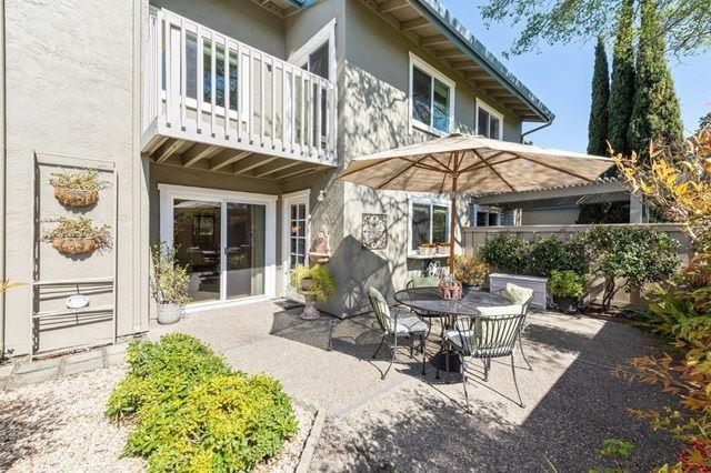 675 Libra Lane, Foster City, CA 94404 - #: ML81835802