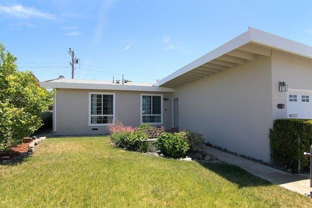 3332 San Marino Avenue, San Jose, CA 95127 - #: ML81845802