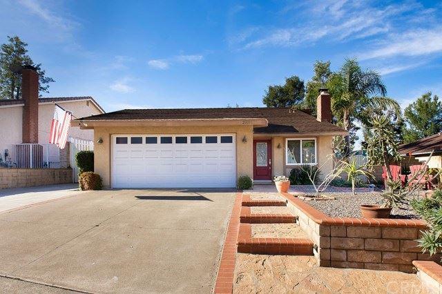 23131 Via San Gabriel, Mission Viejo, CA 92691 - MLS#: OC21005802