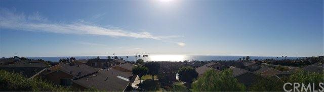 204 Avenida Baja, San Clemente, CA 92672 - #: OC21062802