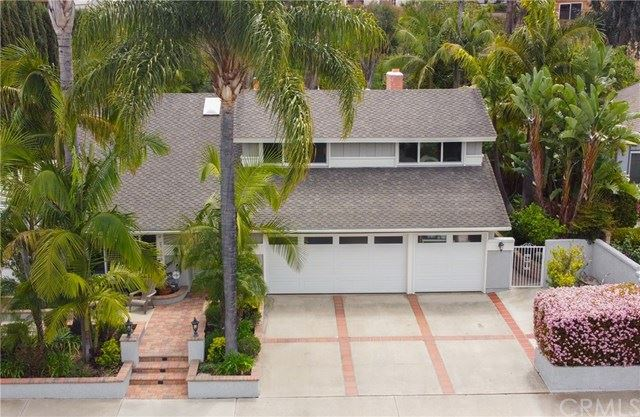 27402 Via Amistoso, Mission Viejo, CA 92692 - MLS#: OC21078802