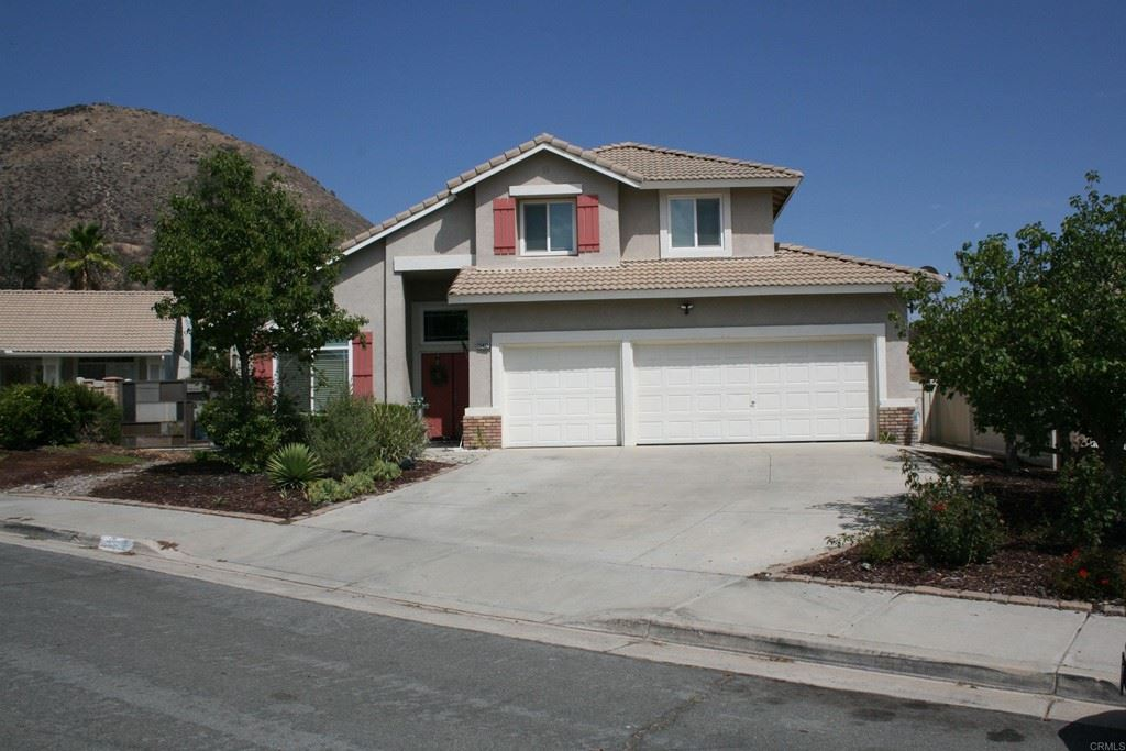 33432 Hillcrest Ct, Wildomar, CA 92595 - MLS#: PTP2105802