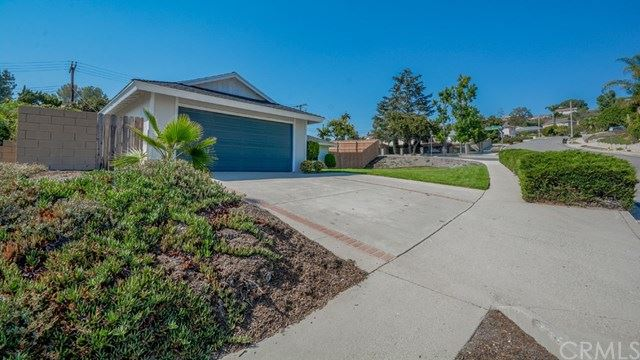2105 Evergreen Springs Drive, Diamond Bar, CA 91765 - MLS#: PW20176802