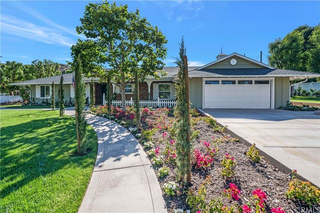 10902 Meads, Orange, CA 92869 - MLS#: PW21117802