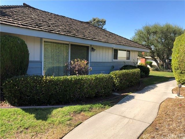 Photo of 23016 Nadine Circle, Torrance, CA 90505 (MLS # SB19252802)