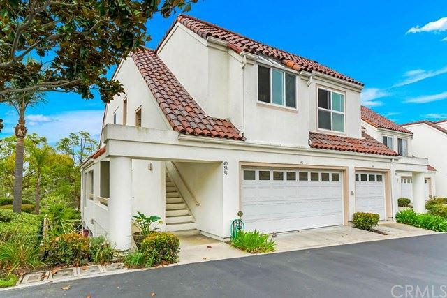 38 Terra Vista, Dana Point, CA 92629 - #: TR20159802