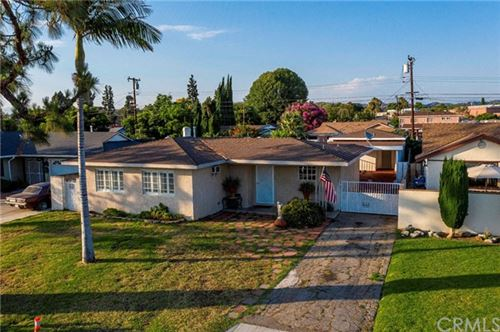 Photo of 14357 Mulberry Drive, Whittier, CA 90604 (MLS # IG20126803)