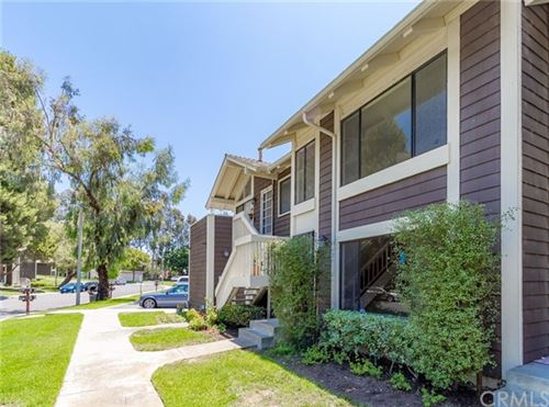 Photo of 26106 Hillsford Place, Lake Forest, CA 92630 (MLS # LG21150803)