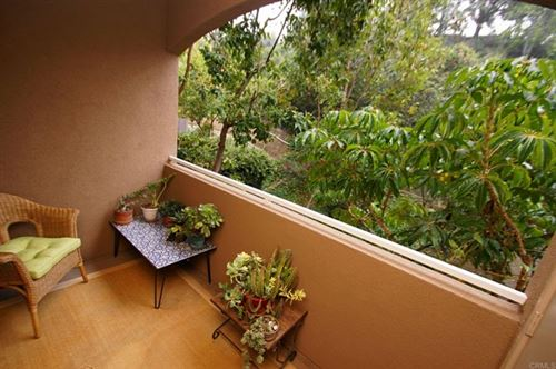 Photo of 7647 Mission Gorge Road #10, San Diego, CA 92120 (MLS # NDP2102803)