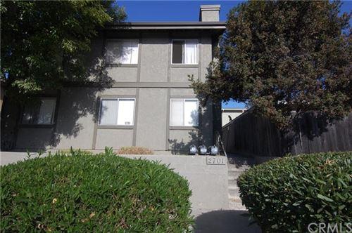 Photo of 2701 S El Camino Real #3, San Clemente, CA 92672 (MLS # OC20004803)