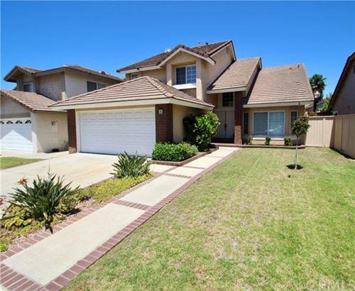 Photo of 5 Perryville, Irvine, CA 92620 (MLS # OC20149803)