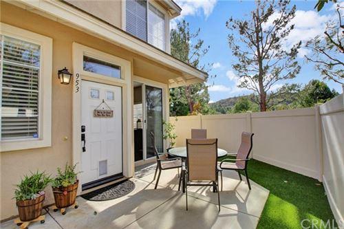 Photo of 953 S Prescott Place, Anaheim Hills, CA 92808 (MLS # OC21005803)