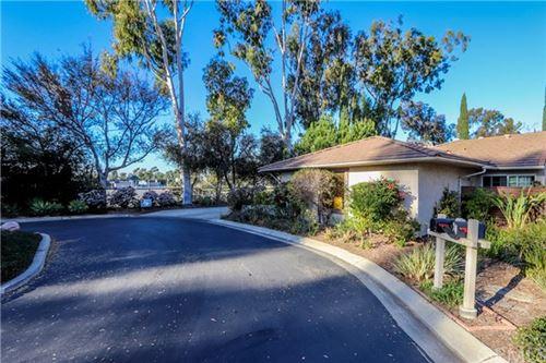 Photo of 5051 Alder, Irvine, CA 92612 (MLS # OC21008803)