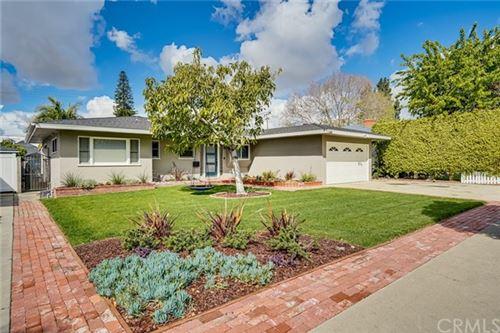 Photo of 358 N Waverly, Orange, CA 92866 (MLS # OC21046803)