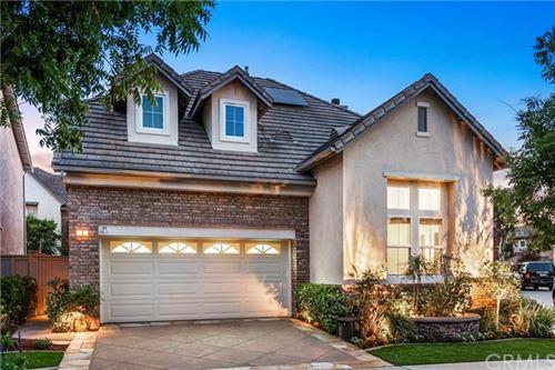 Photo of 7 Courtney Circle, Ladera Ranch, CA 92694 (MLS # OC21122803)