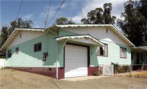 Photo of 642 Southland Street, Nipomo, CA 93444 (MLS # PI19156803)