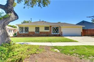 Photo of 4900 E Stearns Street, Long Beach, CA 90815 (MLS # PW19191803)
