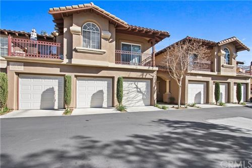 Photo of 163 Pasto Rico, Rancho Santa Margarita, CA 92688 (MLS # PW21007803)