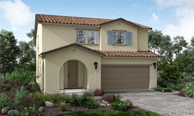 5337 Elsa Street, Riverside, CA 92504 - MLS#: IV21000803
