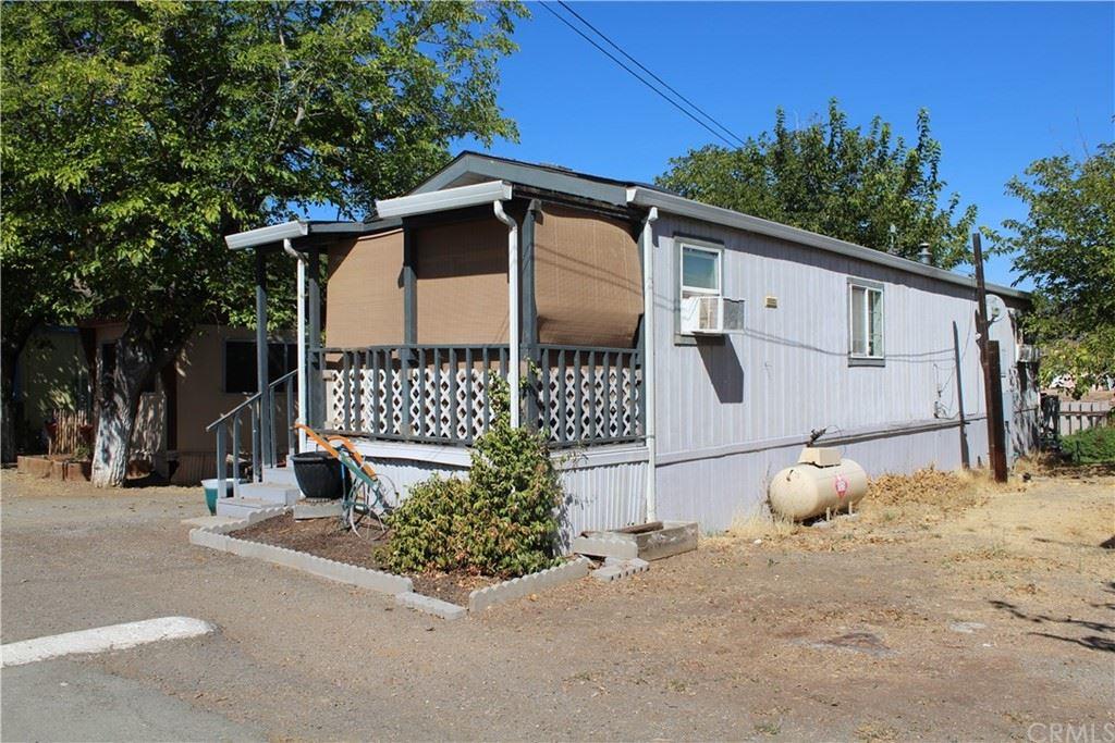 13050 Island Drive #12, Clearlake Oaks, CA 95423 - MLS#: LC21219803