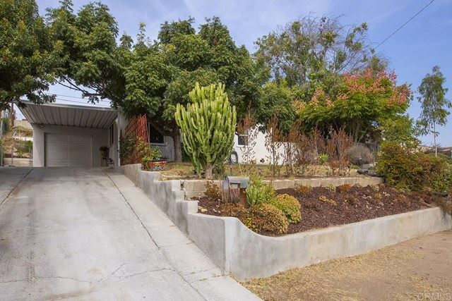 1996 ENSENADA Street, Lemon Grove, CA 91945 - #: NDP2001803