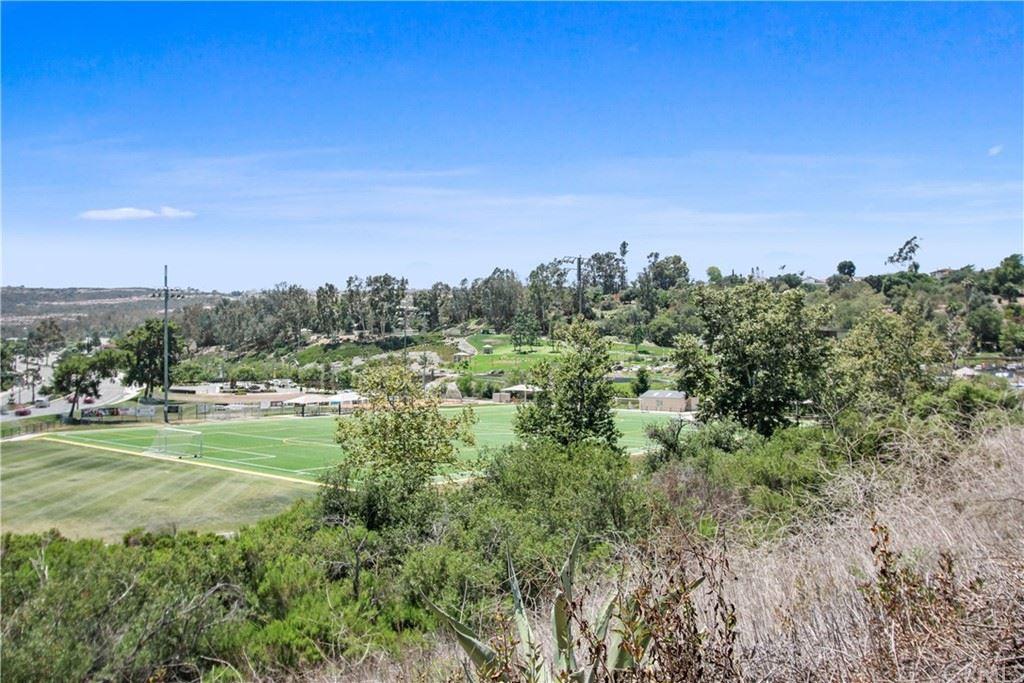 Photo of 24292 Hillview Drive, Laguna Niguel, CA 92677 (MLS # OC21160803)