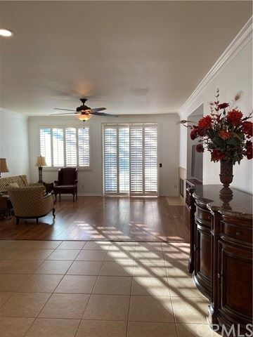 1697 Cactus Wren Court, Beaumont, CA 92223 - MLS#: PW20200803