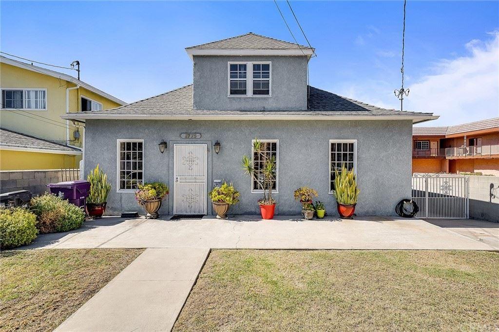 1775 Molino Avenue, Long Beach, CA 90804 - MLS#: PW21228803