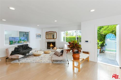 Photo of 409 GRAND Boulevard, Venice, CA 90291 (MLS # 19517804)