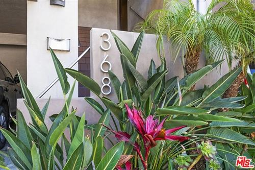Photo of 368 Pershing Drive, Playa del Rey, CA 90293 (MLS # 20636804)