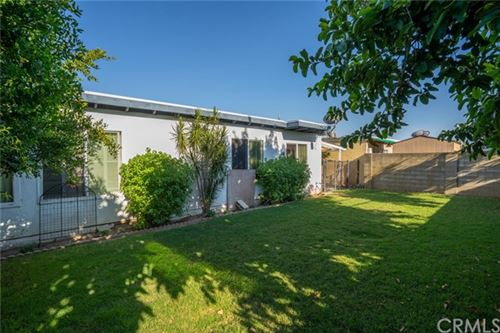 Tiny photo for 737 Vallejo Street, Brea, CA 92821 (MLS # NP20131804)
