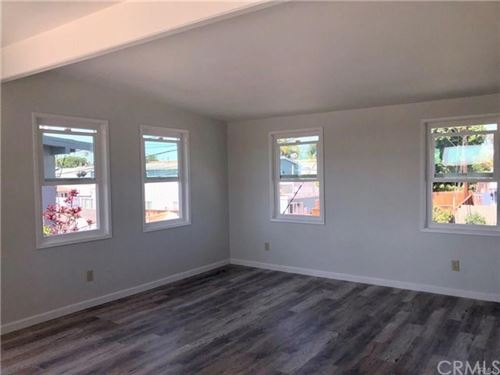 Tiny photo for 808 Calle Puente #B, San Clemente, CA 92672 (MLS # OC20219804)