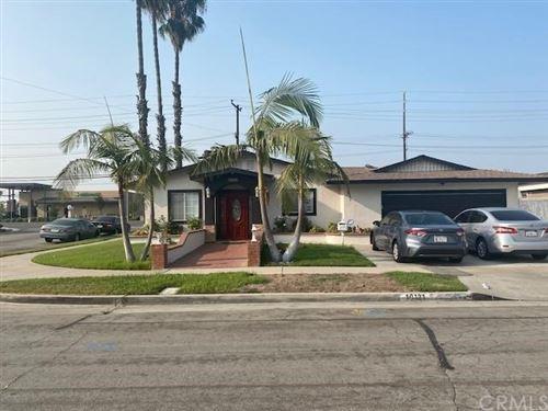 Photo of 10121 Kaimu Drive, Huntington Beach, CA 92646 (MLS # PW20195804)