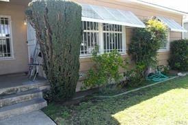 Photo of 5840 Jaymills Avenue, Long Beach, CA 90805 (MLS # PW21151804)