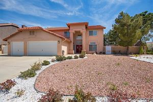 Photo of 41854 Cabo Court, Palmdale, CA 93551 (MLS # SR19060804)