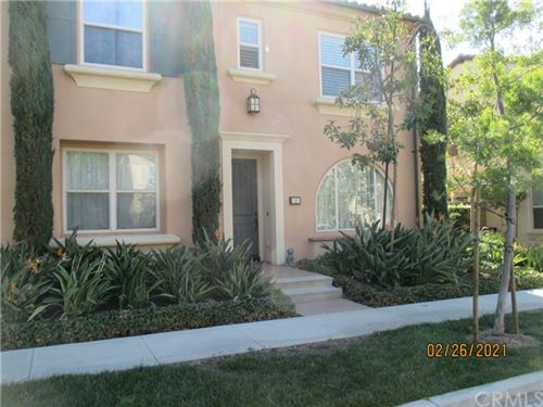 Photo of 58 Thornhhurst, Irvine, CA 92620 (MLS # WS21040804)